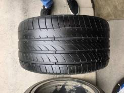 Dunlop SP Sport Maxx GT, 325/30R21
