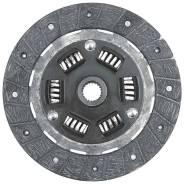 Диск сцепления 2101-07,2121 (двигатели 2103,2106) 21060-1601130-00