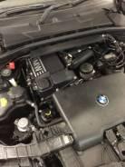 Двигатель Bmw 1 Series 2007/08 [11000429710] E87 N45B16