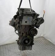 Двигатель бензиновый Volkswagen Phaeton 2003 [AYT]