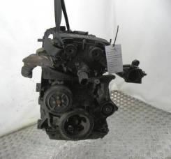 Двигатель бензиновый Mercedes BENZ C-Class 2003 [271946271946]