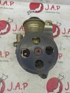 Насос гидроусилителя руля Toyota Sprinter Carib 1998 [4432012391] AE111 4A-FE
