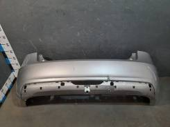 Бампер задний Lada Vesta [8450006699]