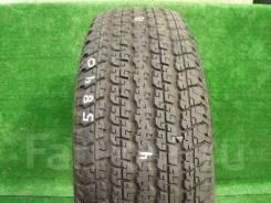 Bridgestone Dueler H/T, 225/70 R18