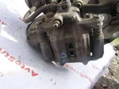 Суппорт Honda Odyssey RA7 левый задний