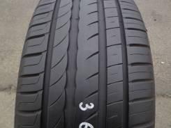 Pirelli Cinturato P1, 235/50R18