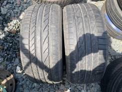 Bridgestone Potenza RE050A, 255/45R18