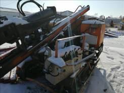 Самоходная гидравлическая установка GAYK HRE-1000 2013 г. в.