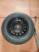 Dunlop Graspic DS2, 215/60R16