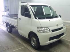 Toyota Lite Ace Truck, 2016