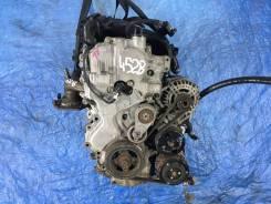 Контрактный ДВС Nissan Serena C25 MR20DE 2WD (E. G. R) A4548