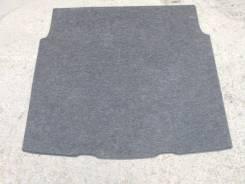 Пол багажника 64771-12310-C0 Toyota Corolla Axio
