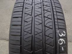 Continental ContiCrossContact LX Sport, 255/60R18