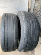 Bridgestone Ecopia, 275/65/17