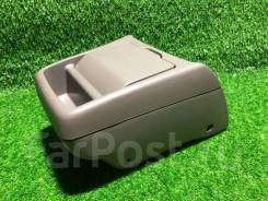 Clean-BOX Toyota GAIA