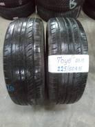 Toyo, 225/60 R15