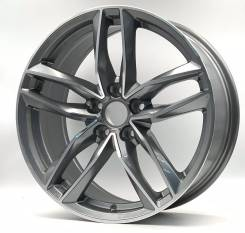 [r20store] Диск литой Replica 5228 R20 5*112 Audi Q3