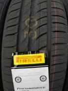 Pirelli Cinturato P1, 195 65 r15