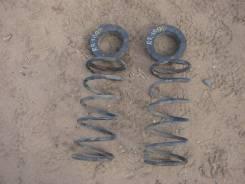 Пружины задние Nissan Terrano