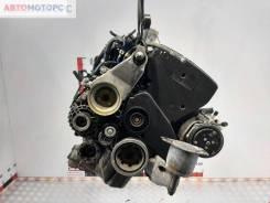 Двигатель Lancia Lybra 2000 , 1.8 л, Бензин (839A4.000 / 1814681)