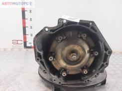 АКПП Opel Omega B 2001, 2.6 л, бензин (AR25/96018509)