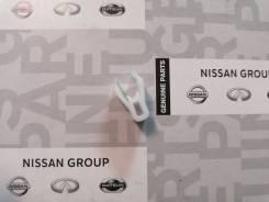 Клипса Nissan 96938-VW000