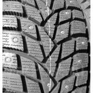 Dunlop SP Winter Ice 02, 235/45 R17