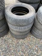 Dunlop Digi-Tyre Eco EC 201, 175/70r13