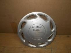 Колпак колеса R14 бу Daewoo Nexia OEM 96129521 [263995900]