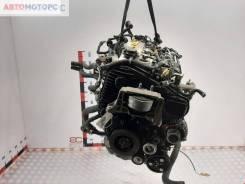 Двигатель Mazda 5 2 2010 , 2 л, Дизель (RF7J)