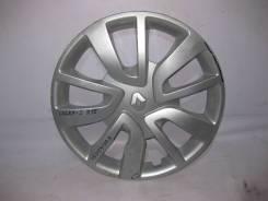 Колпак колеса Renault Logan 2 R15 oem 403159171r [356009957]