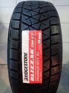 Bridgestone Blizzak DM-V2, 245/45 R20
