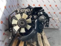Контрактный двигатель Мерседес Спринтер W906 M271.951 1.8I, 2009 г.