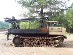 ОТЗ ТДТ-55, 1990