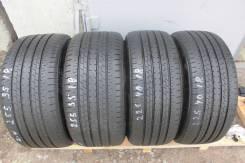 Bridgestone Turanza ER33, 255/35R18, 225/40R18