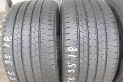 Bridgestone Turanza ER33, 255/35R18