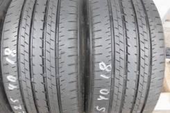 Bridgestone Turanza ER33, 225/40R18