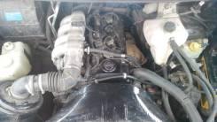 Двигатель Уаз Патриот 409.