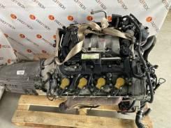 Контрактный двигатель Mercedes GL X164 M273.923 4.7I, 2007 г.
