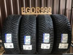 Michelin X-Ice North 4, 215/55 R16
