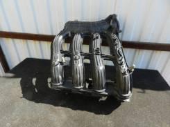 Коллектор впускной Lada Priora 21126