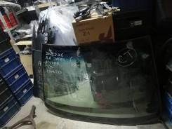 Лобовое стекло Honda Accord CL7 CL9 CL8 CM Acura Tsx {NskAutoHelp}