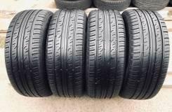 Dunlop Grandtrek PT3, 285/60 R18