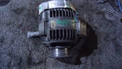 Генератор Toyota Windom 3VZ