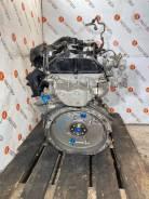 Двигатель Mercedes Sprinter W906 ОМ651.955 2.1 CDI, 2012 г.