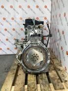 Контрактный двигатель Мерседес CLK C209 M271.940 1.8I, 2004 г.