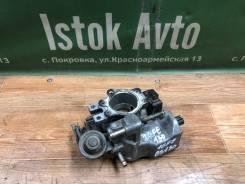 Дроссельная заслонка Toyota 1GFE GS130