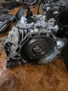 АКПП Volvo V60 2012 FW45 B4164T