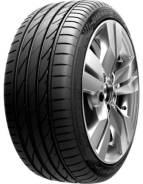 Maxxis Victra Sport 5, 245/45 R20 103W