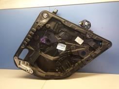 Стеклоподъемник задний правый Mercedes CLS-klasse C257 2018- [A2577301403]
